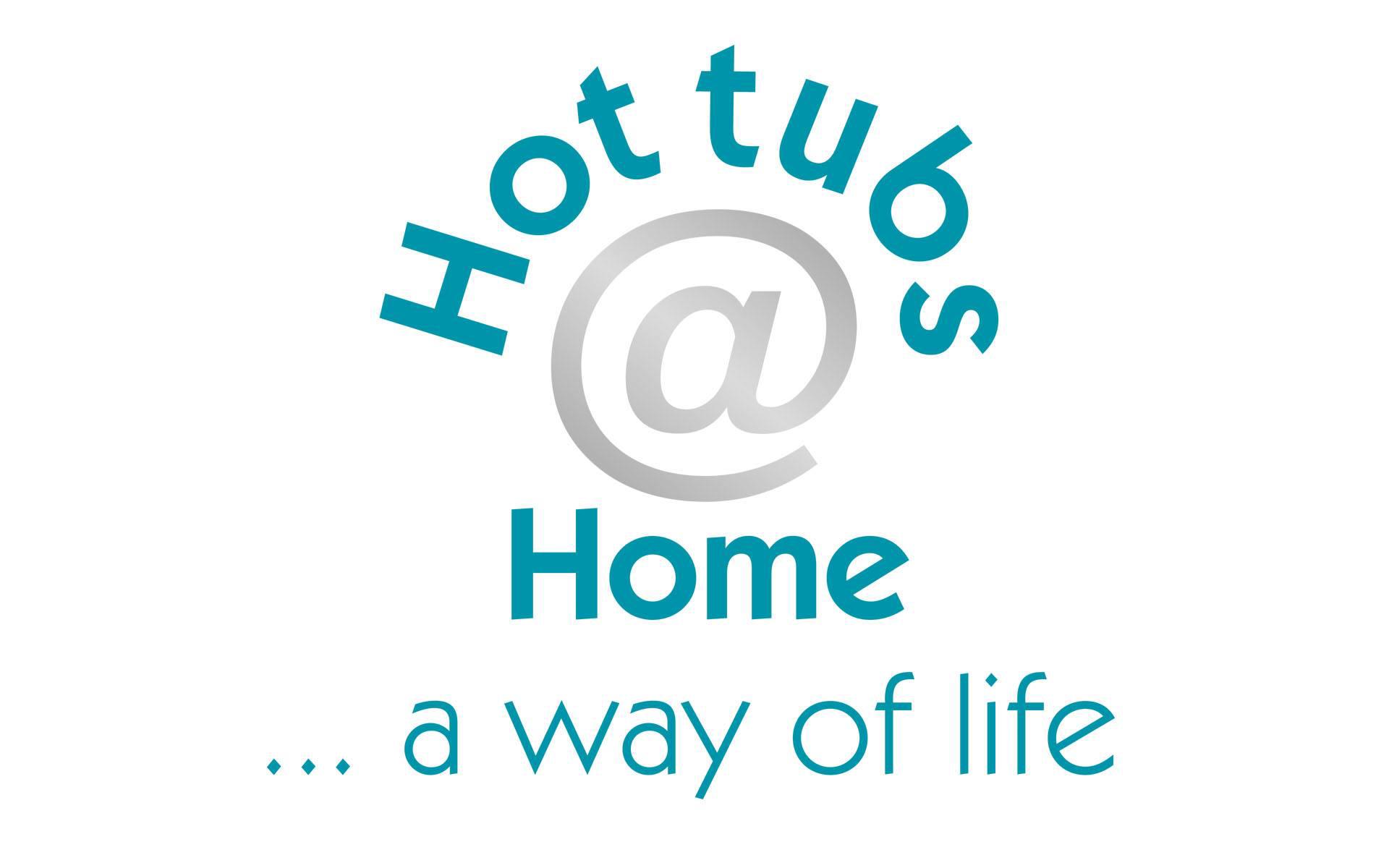 Hot tubs at Home Reviews   Read Customer Service Reviews of ...