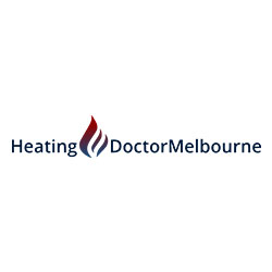 Heating Doctor Melbourne