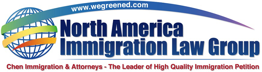 North America Immigration Law Group (Chen Immigration Law Associates