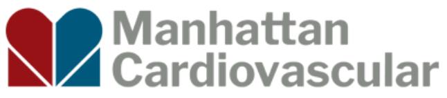 Manhattan Cardiovascular Associates Reviews | Read Customer Service
