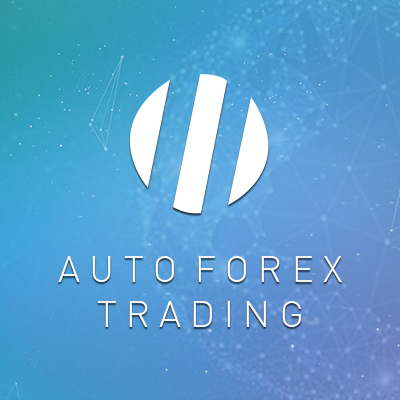 auto forex trading überprüfung forex handel fx pro tägliche handelsaktivität von bitcoin-futures