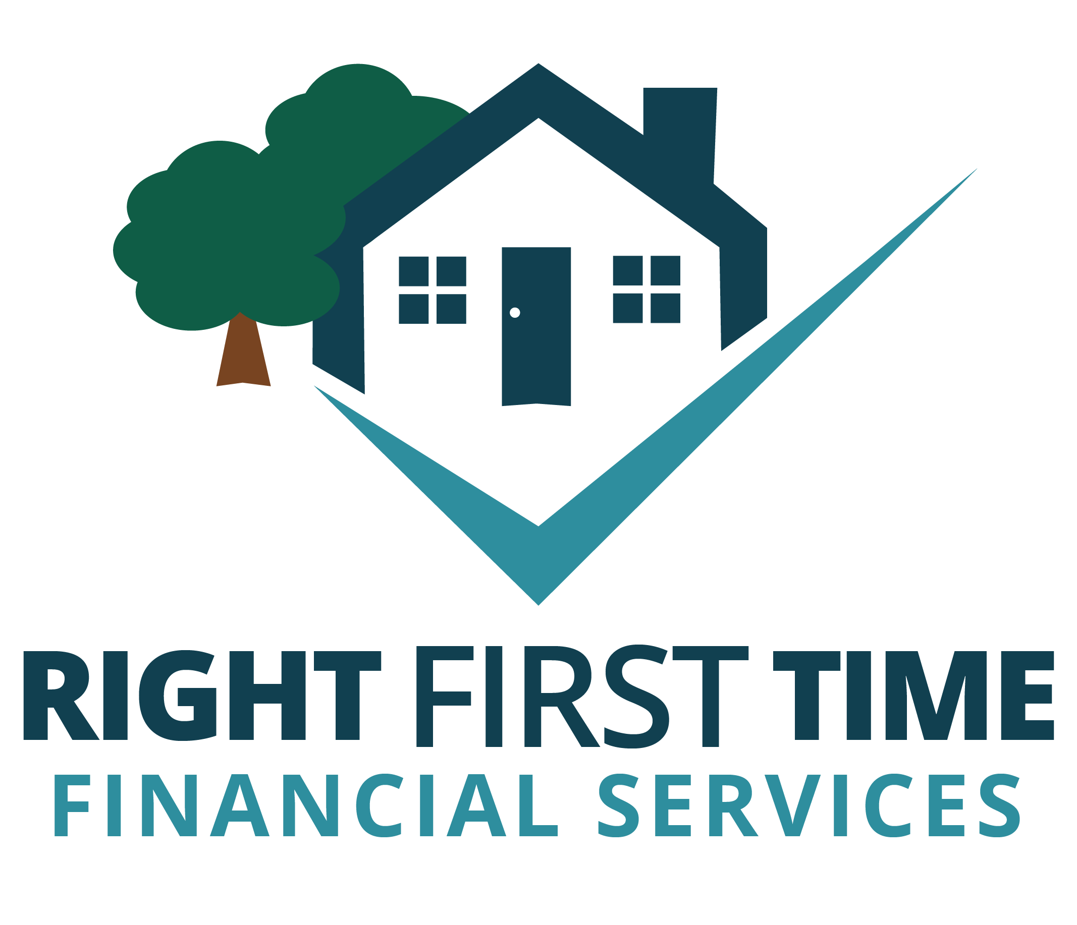 Right First Time Financial Services Ltd Reviews   Read