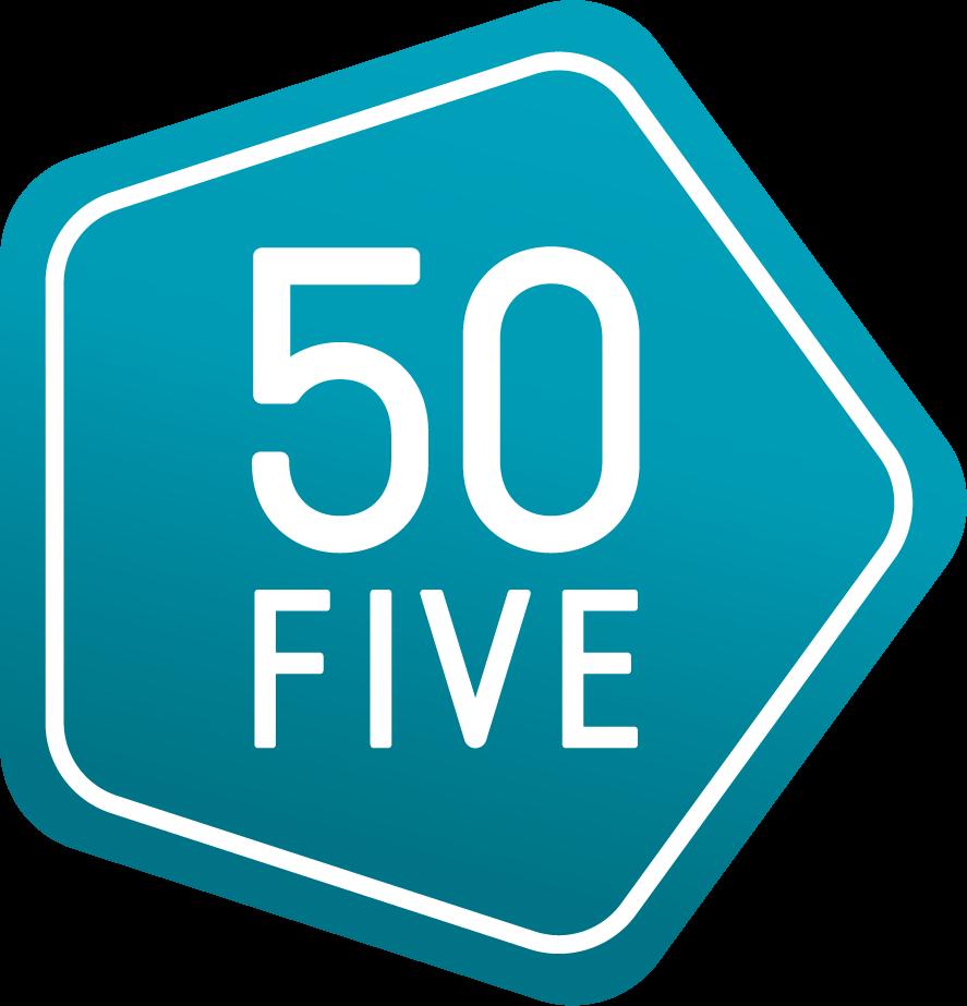 Image result for Honest Reviews 50Five