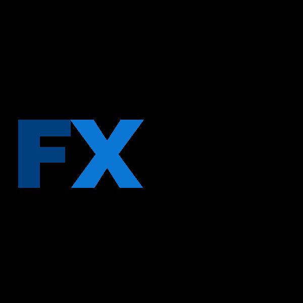 FX City Recenzje | Czytaj recenzje klientów na temat www