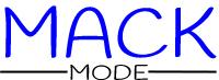 Mack Mode
