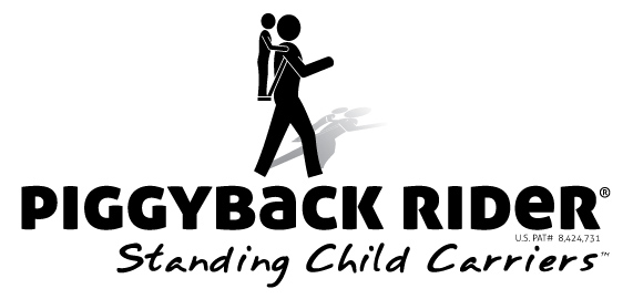 Piggyback Rider Coupons and Promo Code