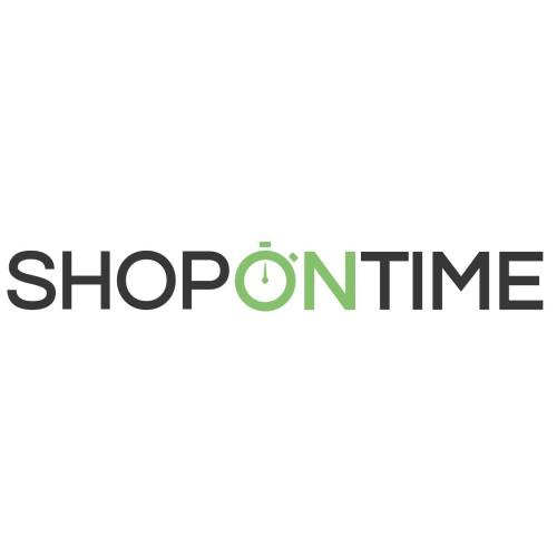 Shop On Time Deutschland