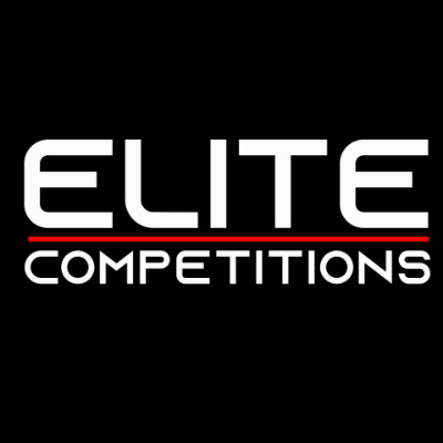 Elite Competitions Reviews | Read Customer Service Reviews