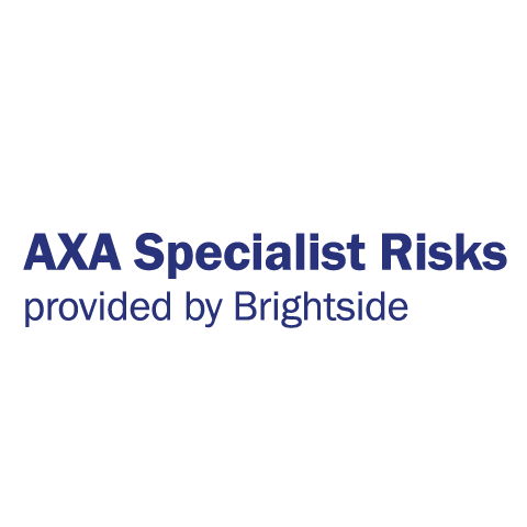 Axa Specialist Risks Provided By Brightside Insurance Reviews Read Customer Service Reviews Of Www Brightsideinsurance Co Uk Axaspecialistrisks