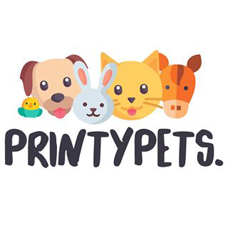 Printy Pets Reviews Read Customer Service Reviews Of Printypets Com