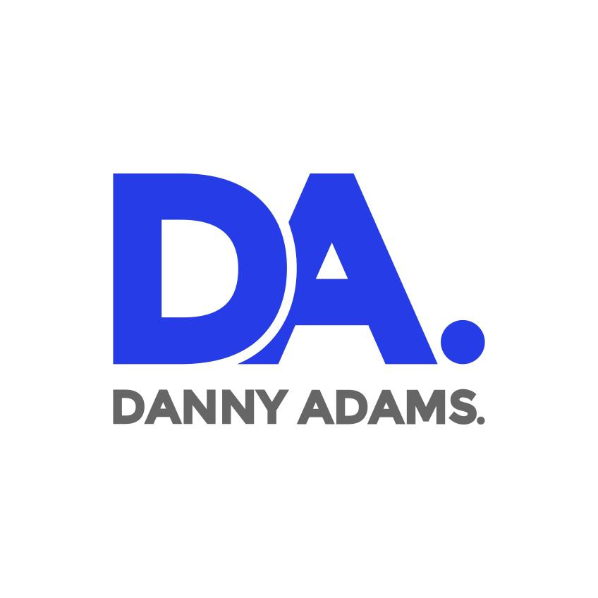 Danny Adams - Freedom Business Coaching