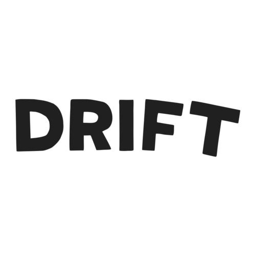 Drift Record Shop Reviews   Read Customer Service Reviews of