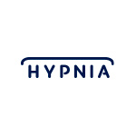 Avis de Hypnia   Lisez les avis clients de hypnia.fr