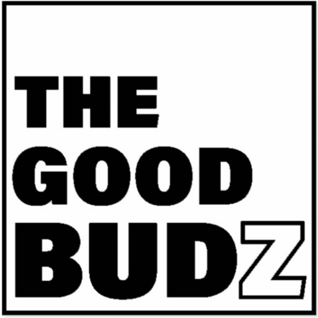 The Good Budz Coupons & Promo codes