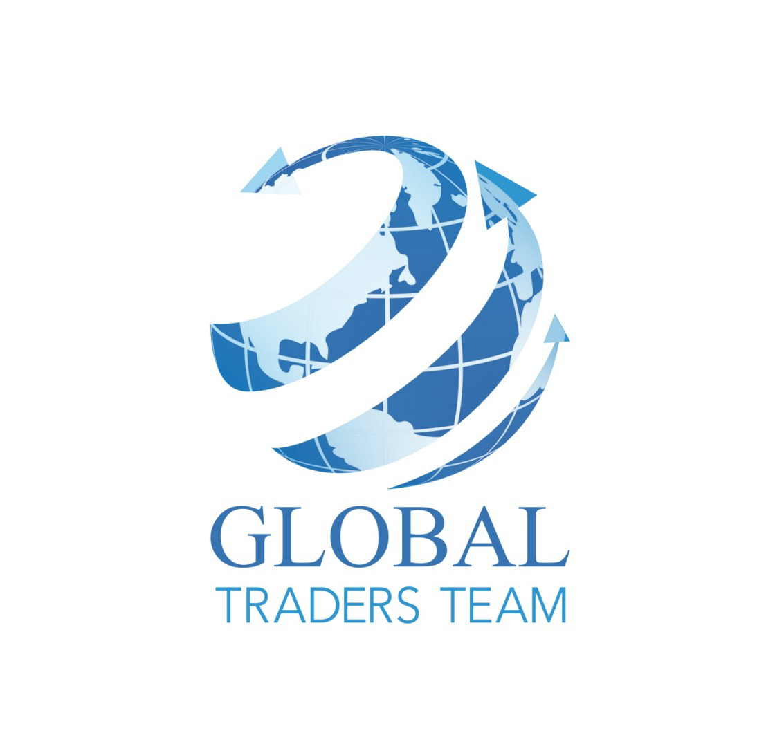 Oliver velez bitcoin trading club south africa