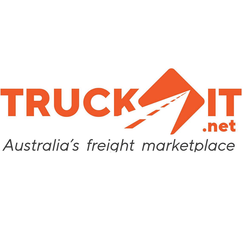 Truckit net Reviews | Read Customer Service Reviews of truckit net