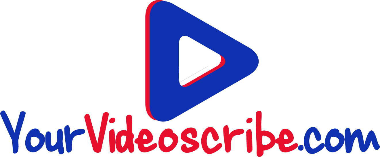 Your Videoscribe Reviews   Read Customer Service Reviews of