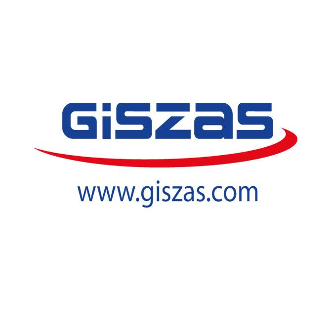 Giszas GmbH