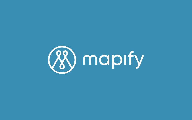 Mapify