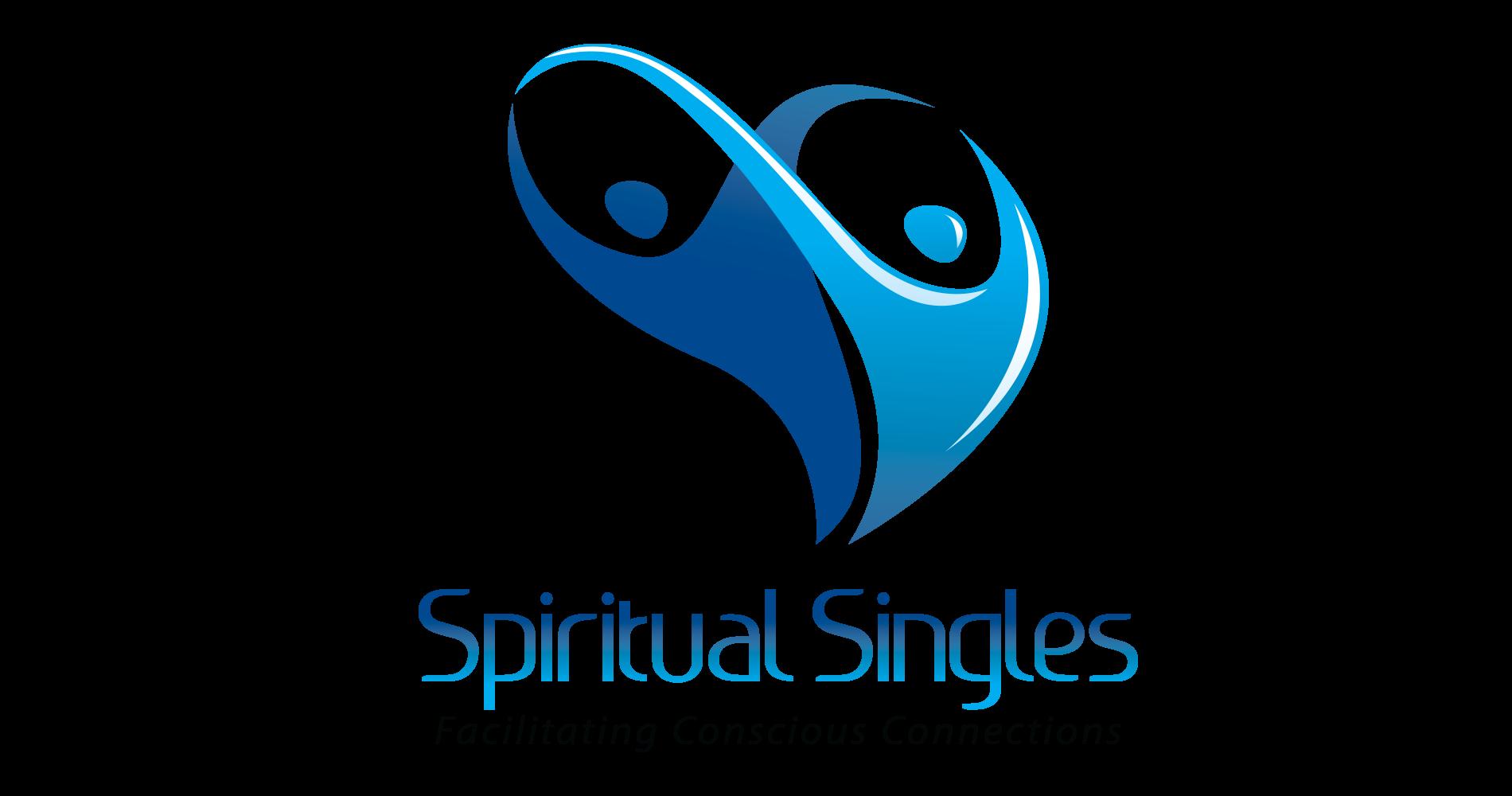 Dating site cu spiritual 60 de ani in cautarea