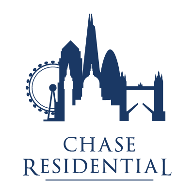 Chase Residential Ltd Reviews   Read Customer Service