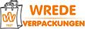 Wrede Verpackungen GmbH