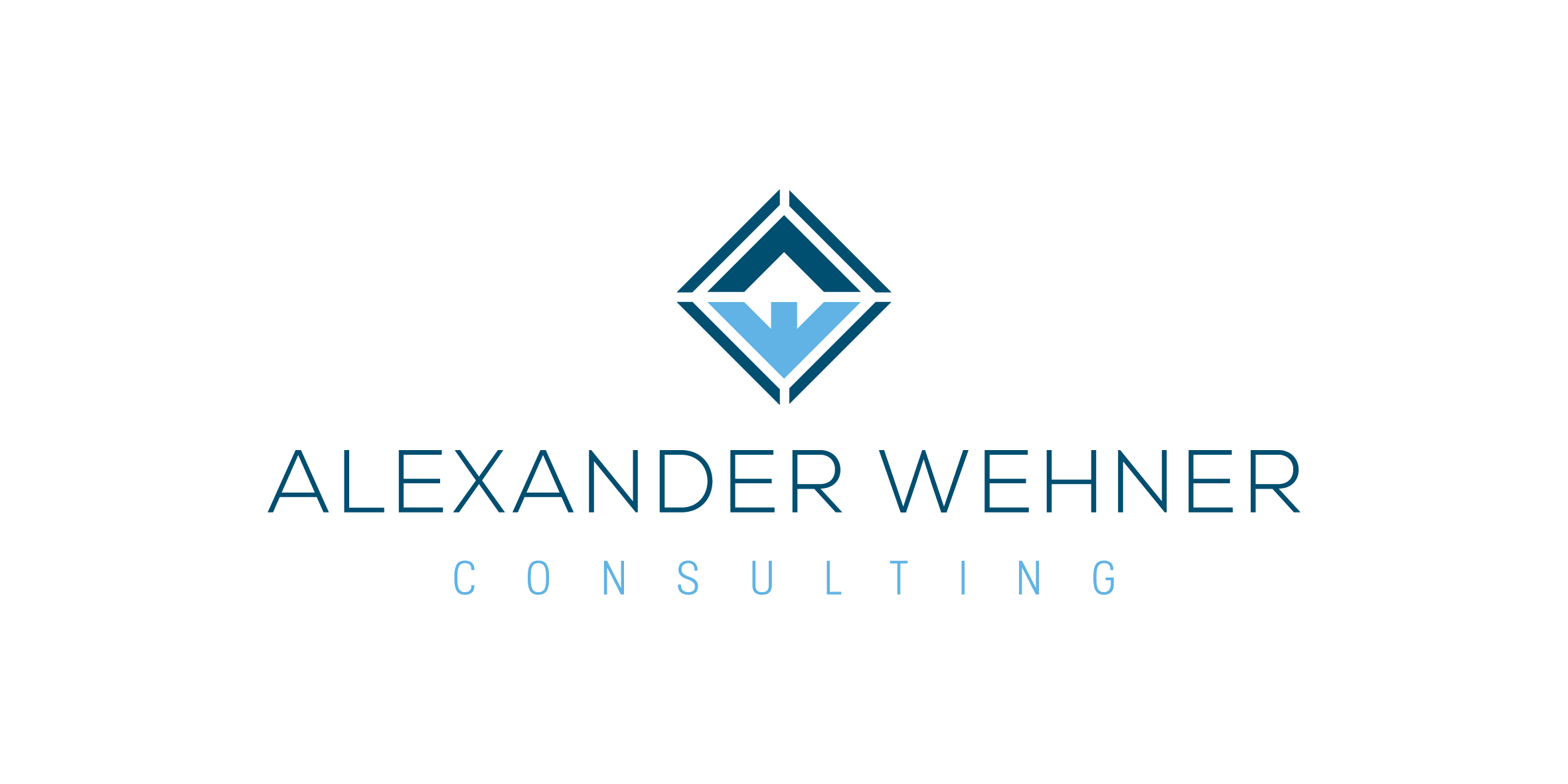 Wehner Consulting GmbH