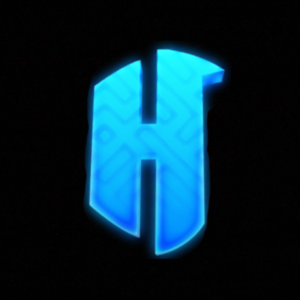 Hytale Hosting Reviews | Read Customer Service Reviews of