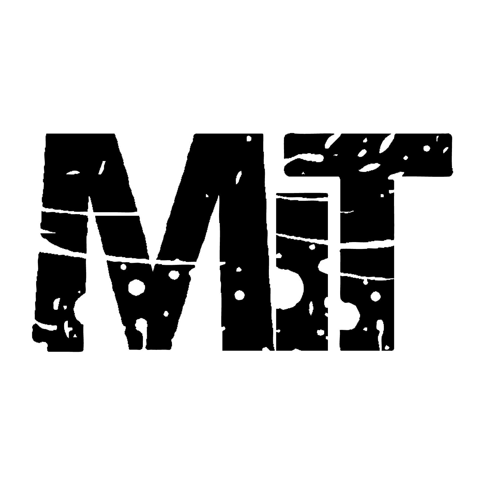 MIT Shopping | Leggi le recensioni dei servizi di mitshopping.it