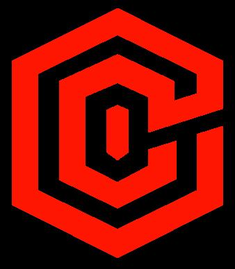 Caliber Fitness Reviews Read Customer Service Reviews Of Caliberstrong Com