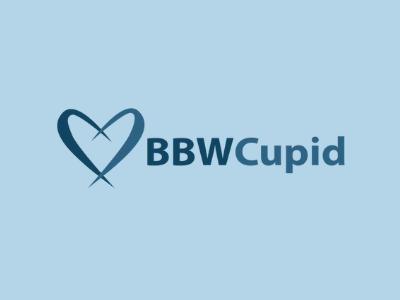 Cupid bbe BBWCupid Reviews