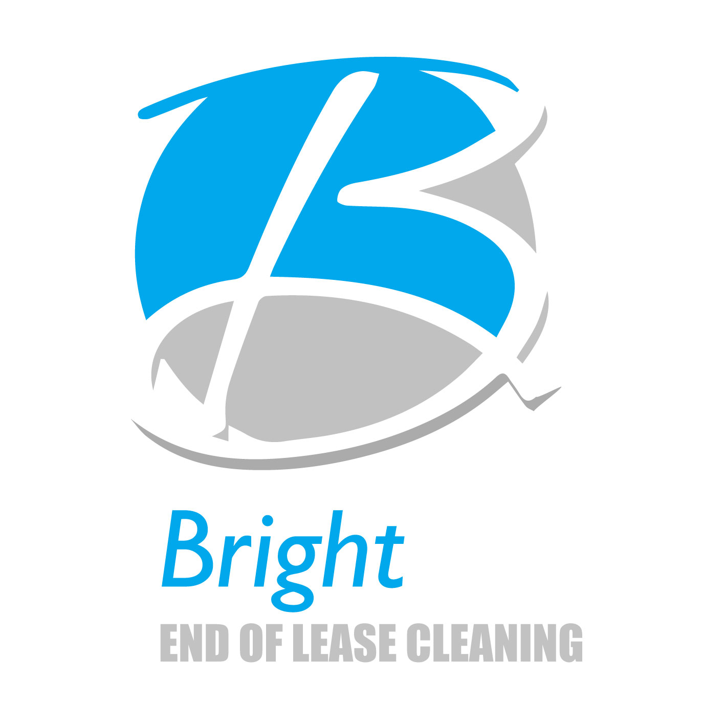 Bright End Of Lease Cleaning Melbourne