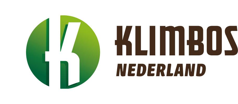 Klimbos Nederland reviews| Lees klantreviews over klimbos.nl
