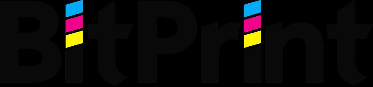 Bitprint | Leggi le recensioni dei servizi di bitprint.it
