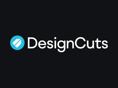 Design Cuts Logo