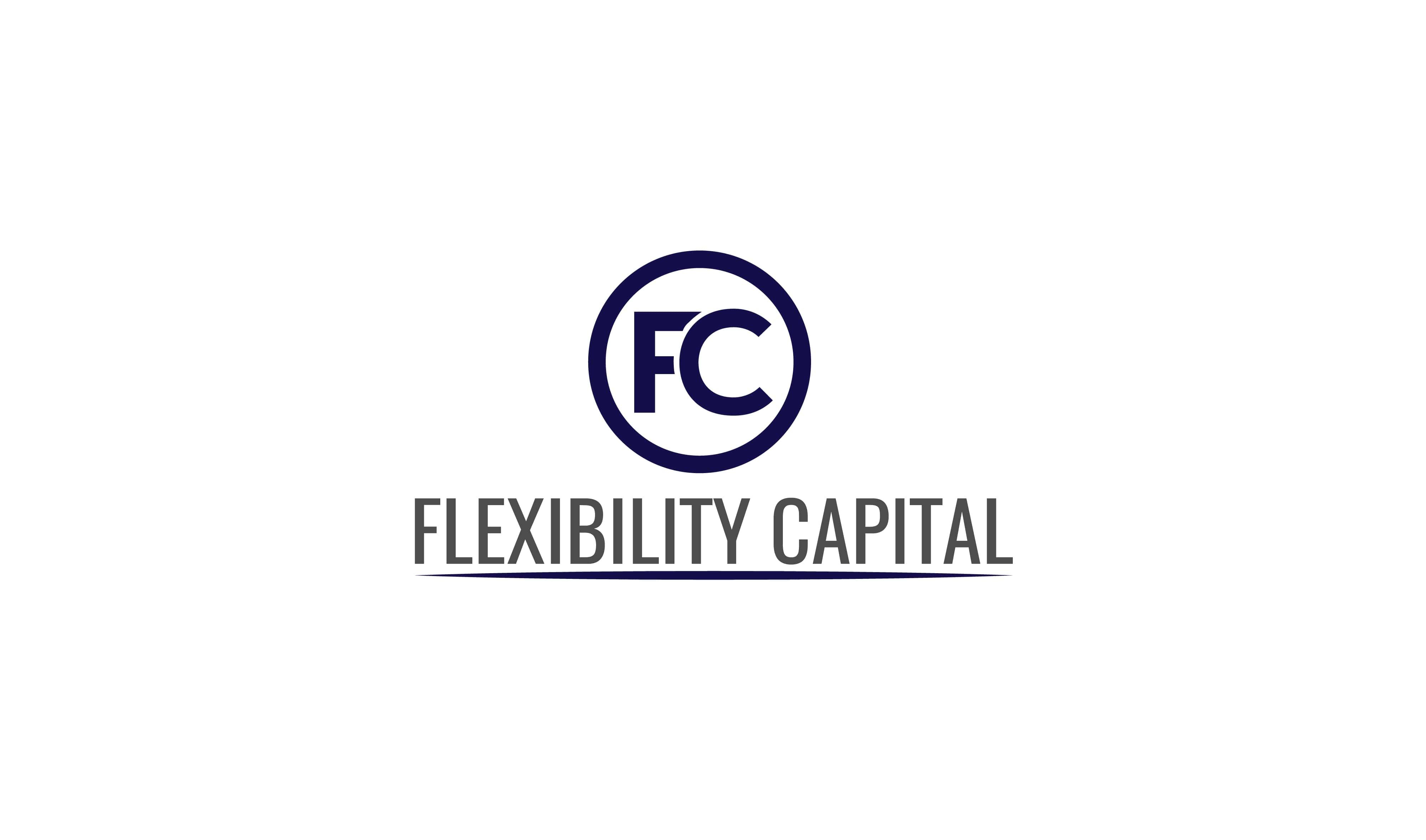 Flexibility Capital