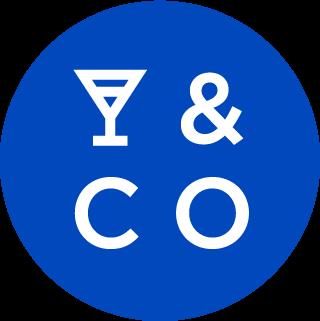 Drinks&Co DE
