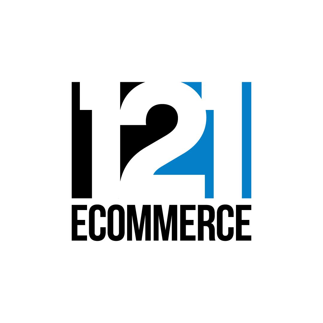 121eCommerce