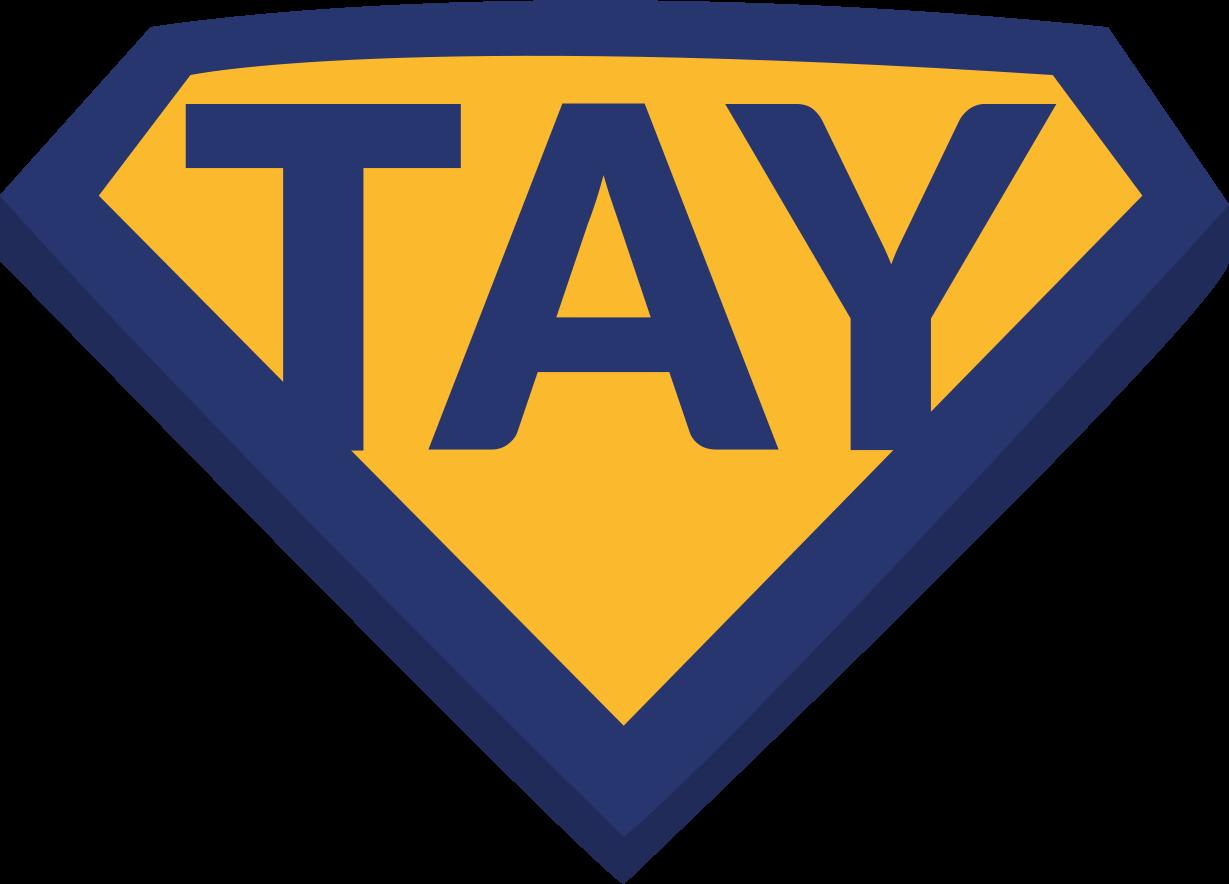 Autohandel TAY