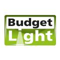 Budgetlight.de