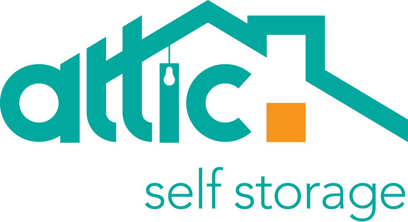 Attic Self Storage Reviews   Read Customer Service Reviews of ...