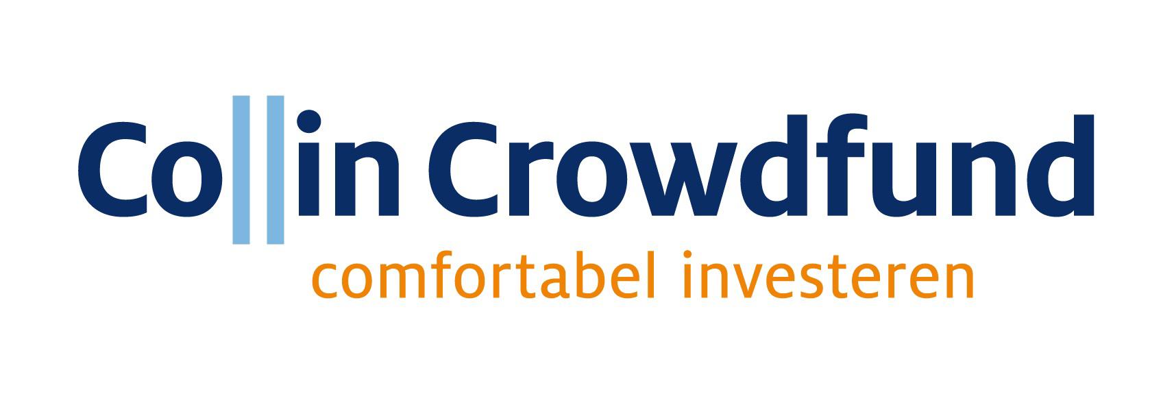 Ervaringen met investeren Collin Crowdfund