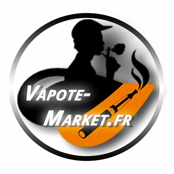 Vapote Market