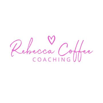 Rebecca Coffee Coaching
