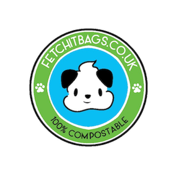 FETCH·IT Poo Bags Reviews   Read Customer Service Reviews of