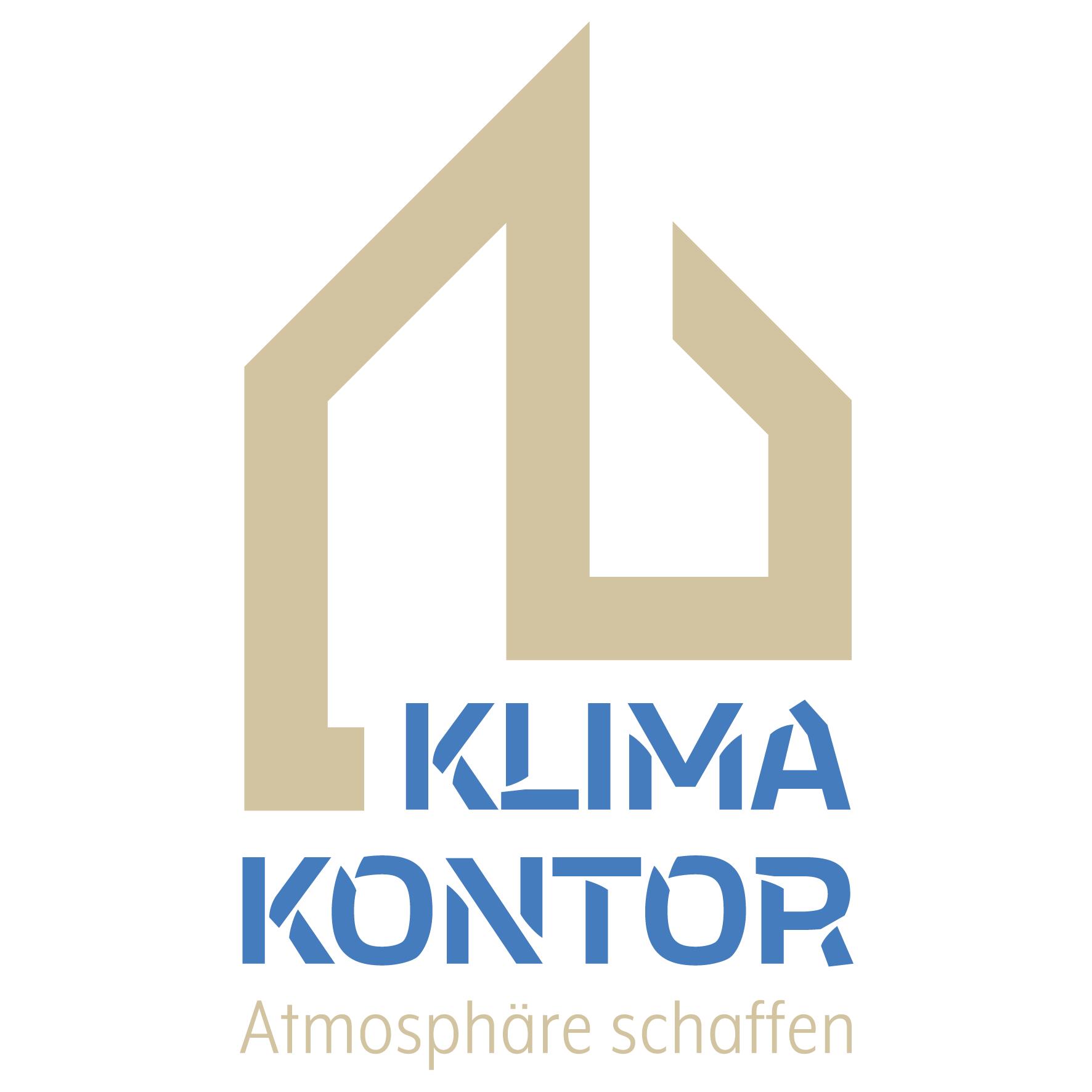 Klima Kontor - Planung und Beratung GmbH