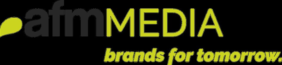 AFM Media GmbH