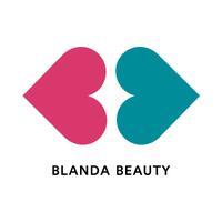 Blanda Beauty