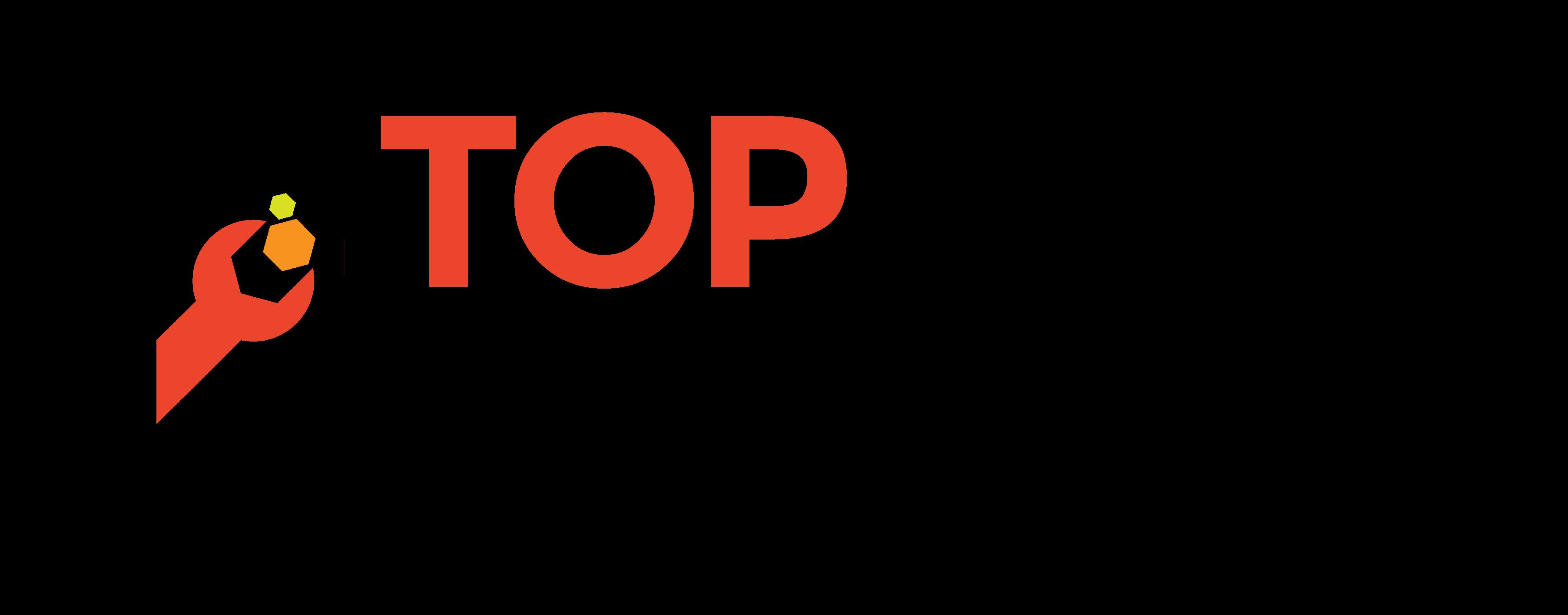 Topriparazione | Leggi le recensioni dei servizi di