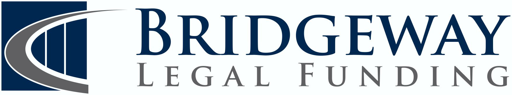 The guide to pre-settlement advances | Bridgeway Legal Funding